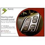 Parrot PI090004AA Commande au volant Multicomm Parrot CK3100