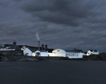 ardbeg-whisky-distillery-10x8-poster-print