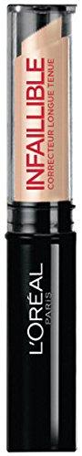 loreal-make-up-designer-paris-infallible-correttore-lunga-tenuta-1-vanille