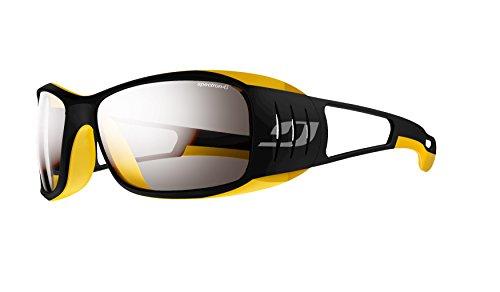 julbo-tensing-sunglasses-black-black-yellow