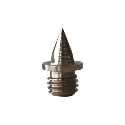 uhlsport Spike-1007306010400 Spiken, Silber, 15mm