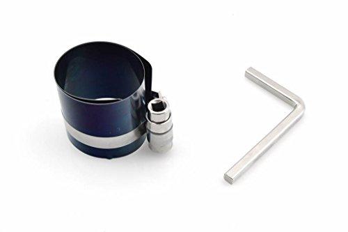 Kompressionsring für kleine Motorkolben 45-90mm