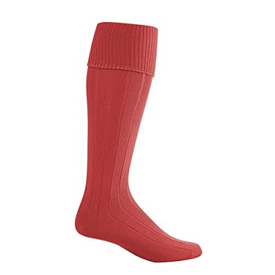 Mens Plain Football/Rugby/Hockey Socks : everything five pounds (or less!)