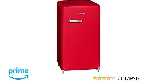 Bomann Kühlschrank Erfahrungen : Bomann kühlschrank erfahrungen bomann vollraum kühlschrank vs