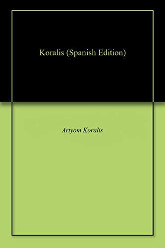 Koralis por Artyom Koralis