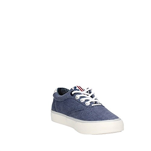 U.s. Polo Assn GALAB4157S7/CY1 Sneakers Boy Jeans