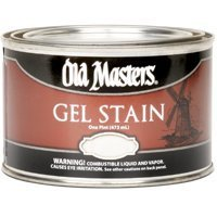 old-masters-80308-1-pint-gel-stain-cherry