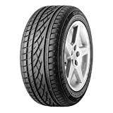 Sommerreifen Continental PremiumContact * RunFlat 205/55 R16 91V