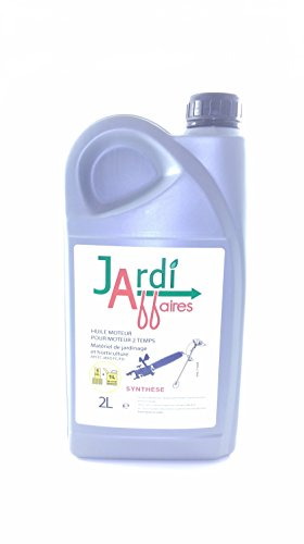 huile-2-temps-semi-synthse-professionnelle-jardiaffaires-2-litres