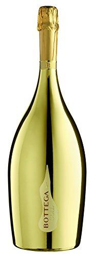 Bottega Gold Jeroboam Prosecco - 3 l