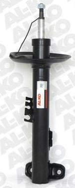 Preisvergleich Produktbild Stoßdämpfer ALKO Vorne Links Gas 64000646