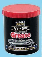 marine-grease