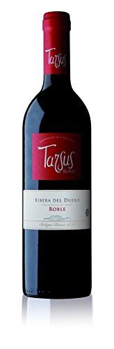 Tarsus - D.O.C. - Vino Ribera De Duero Roble - 0,75 L