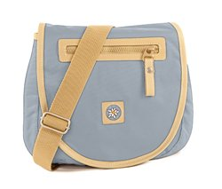 sherpani-borsa-messenger-shadow-blue-blu-75210