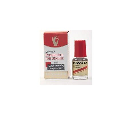 mavala-scientifique-nail-hardener-cure-nail-tips-5ml