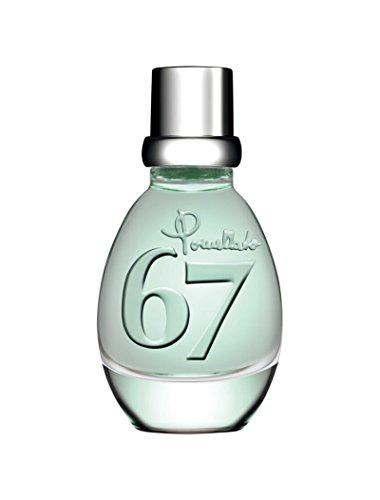 pomellato-67-artemisia-eau-de-toilette-spray-30-ml