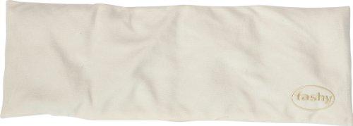 Preisvergleich Produktbild Wärmekissen m.Kuschelbezug 17x50cm(Fashy)