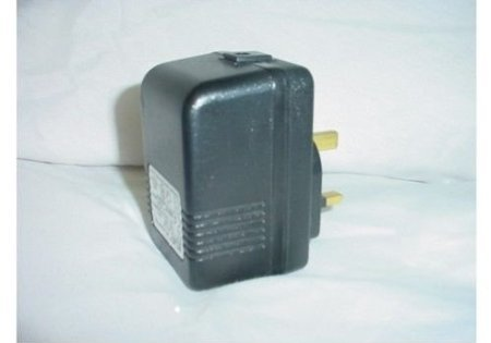 24v-850ma-204va-ac-adaptor-without-lead-suitable-for-christmas-lights