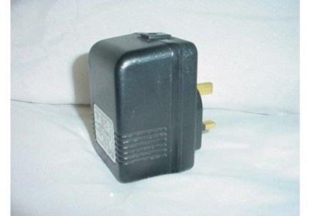 24v-ac-250ma-6va-adaptateur-secteur-sans-plomb-ad10