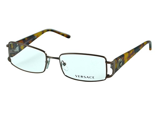 Versace Brille (VE1163M 1013 50)