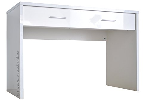 sonix-office-contemporary-rectangular-vanity-desk-with-drawer-dressing-table-1200cm-w-x-600cm-d-x-80