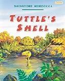 Image de Tuttle's Shell