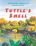 tuttle-39-s-shell