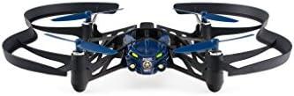Parrot MiniDrones Airborne Night Drone