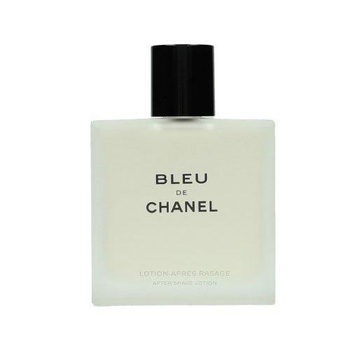 CHANEL Chanel bleu de hommemen after shave lotion 1er pack 1 x 100 ml