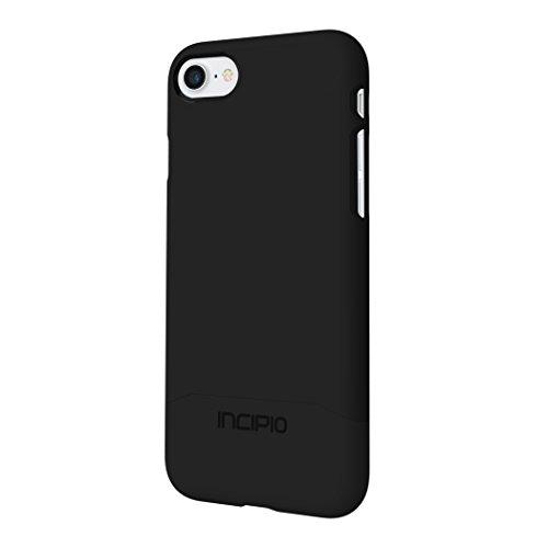 incipio-edge-carcasa-para-apple-iphone-7en-negro-diseo-de-2piezas-para-docks-soft-touch-superficie-a