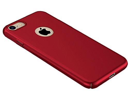 iphone-hlle-ultra-dnne-schutzhlle-handyhlle-mit-kameraschutz-hart-case-bumper-cover-fr-iphone-6kompa