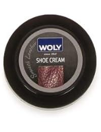 Ocean woly crèmes