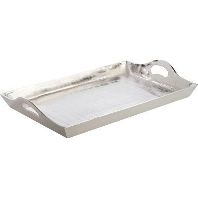 napa-home-garden-halston-25-inch-tray-with-handles-by-napa-home-garden