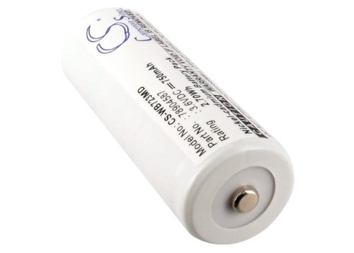 cameron-sino-750-mah-27wh-batterie-de-remplacement-pour-welch-allyn-72300