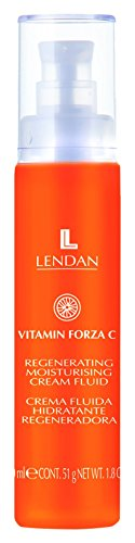 lendan-ld-bza-crema-fluida-facial-vitamina-c-50-ml