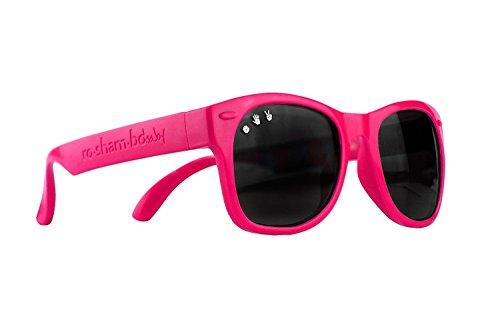 Roshambo gafas de sol irrompibles para niños pequeños …