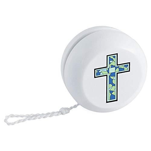 Kreuz' Yo-Yo (YY00018394) ()