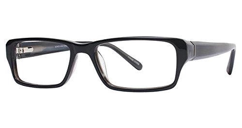 jones-new-york-montura-de-gafas-j-509-negro-55mm