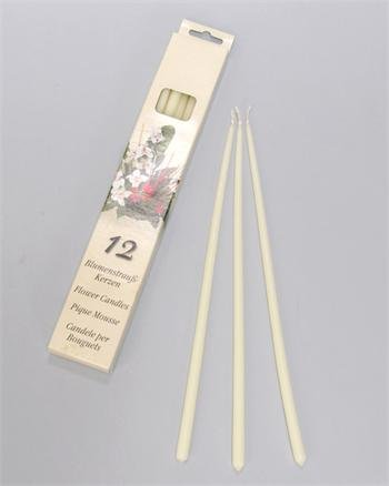 richard-wenzel-gmbh-co-flower-candle-300-09-12-candles