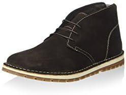 Botas para Hombre, Color marrón, Marca Lumberjack, Modelo Botas para Hombre Lumberjack Cisco Marrón