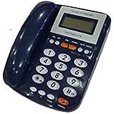 Vicoria Al Mohandes Corded Telephone - A-70