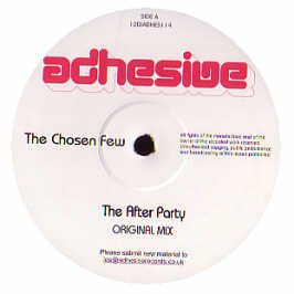 after-party-12-single-uk-adhesive-0-3-track-featuring-original-mixflickman-remix-and-serial-diva-rem