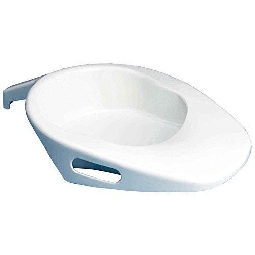 Aquarius Homecraft General Purpose Bed Pan from Performance Health - 1 Litre capacity (1L)