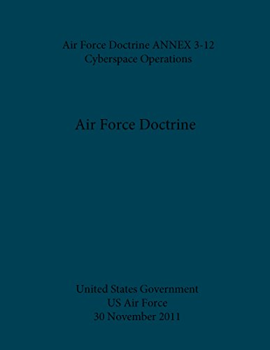 air-force-doctrine-annex-3-12-cyberspace-operations-30-november-2011-english-edition