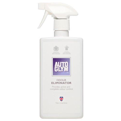 auto-glym-odour-eliminator-500ml