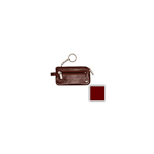 eaecfbfee173bf Golden Head Zipped Key Case Colorado Classic Cuero