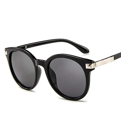 Nuevas Gafas De Mercurio Gafas De Sol Para Hombre Gafas Para Mujer Oro Opcional