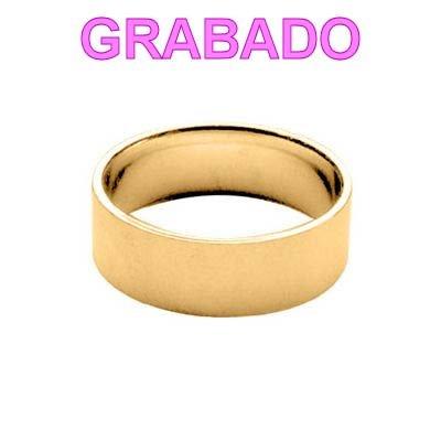 so-chic-joyas-anillo-alianza-cinta-7-mm-vermeil-oro-750-sobre-plata-925-grabado-exterior-e-interior-