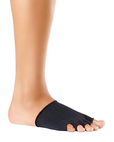 knitido-dr-foot-hallux-valgus-zehlinge-zehlinge-fr-korrektur-und-schutz-bei-hallux-valgus-mit-offene