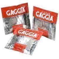 Price comparison product image Gaggia Coffee Pods Intense 100 Pods